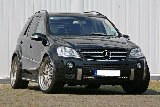 Mercedes-ML-63-AMG-VATH-5.JPG (640×427)