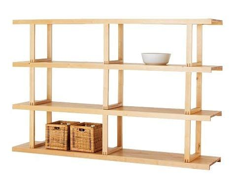 Great, Simple, Affordable Shelves | House Candy | Shelves