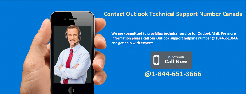 We are committed to providing technical service for