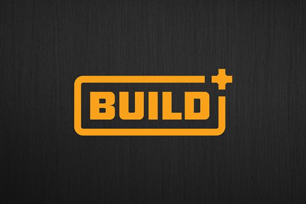 Build+ on Behance   Construction   Home furnishing stores