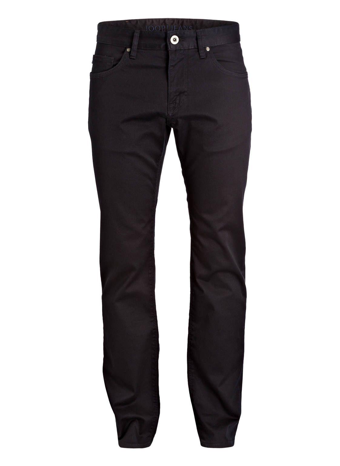 Jeans ROY Regular Fit von JOOP! bei Breuninger kaufen