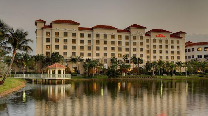 c2f9c3f8b687539320e30cfd9b51810a - Hotels In Palm Beach Gardens Area