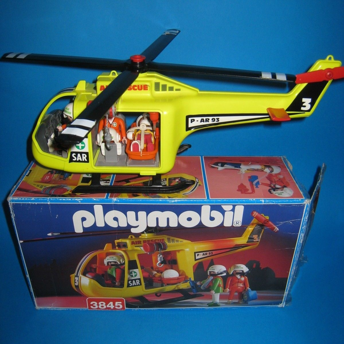 exceptionnel coiffeuse meuble pas cher occasion 11 helicoptere playmobil