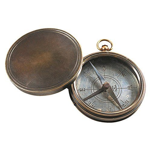 Authentic Models CO007 Victorian Trails Compass - CO007, Authentic Models http://www.amazon.com/dp/B0039UE590/ref=cm_sw_r_pi_dp_.37jwb1CTYN0S