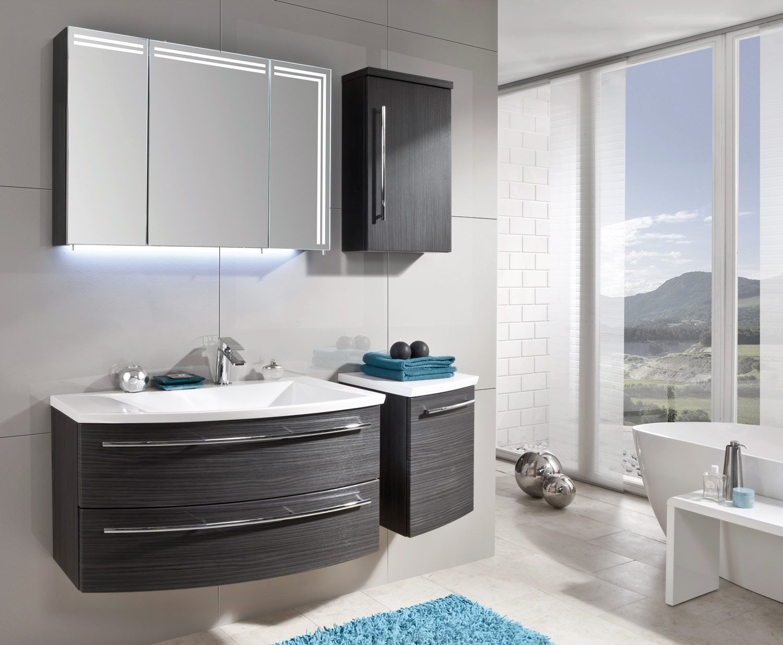 crescendo meubles de salle de bains baignoires fabricant francais cedam