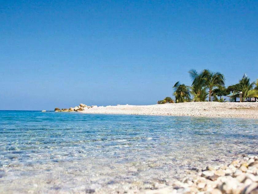 Kaliko Beach Resort Haiti