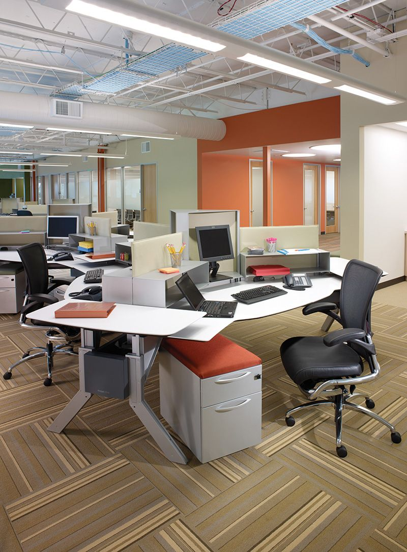 Home Innovative Office Office Solutions Office Plan