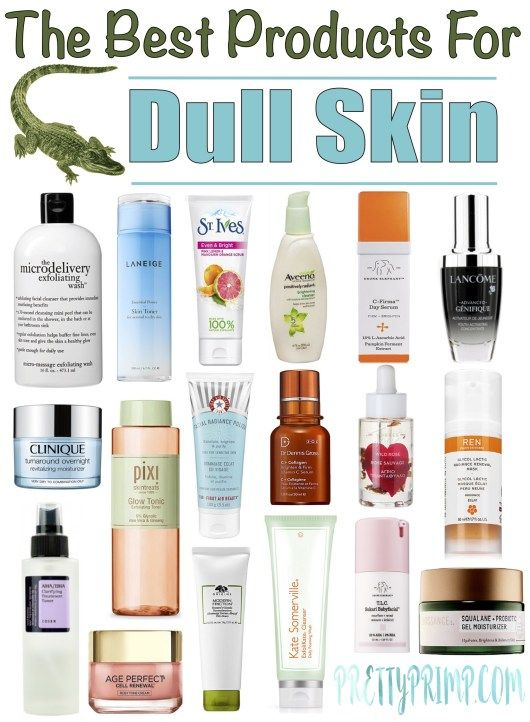 18 Best Products For Dull Skin That Will Give You A Major Glow Up Dull Skin Beauty Care Face Skin