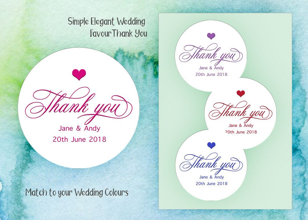 Custom wedding sticker personalised wedding sticker wedding sticker wedding favour sticker wedding