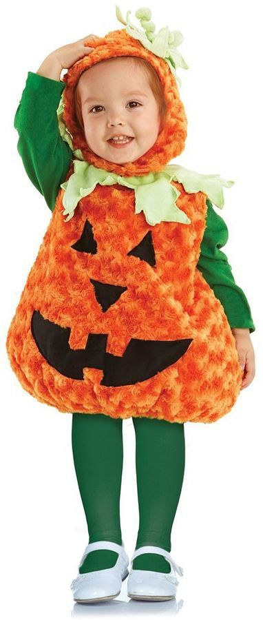 Pin for Later 169 Warm Halloween Costume Ideas That Wonu0027t Leave Your Kids  sc 1 st  Pinterest & Pumpkin Costume   Pumpkin costume Warm halloween costumes and ...