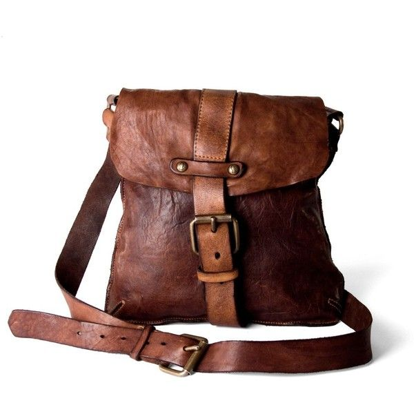 Messenger Cross Body Bag ❤ liked on Polyvore featuring bags, handbags, shoulder bags, crossbody shoulder bags, messenger crossbody, brown cross body purse, crossbody handbags and cross body