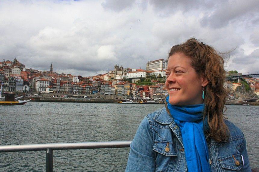 Los mejores consejos para tu viaje a Oporto - mapaymochila.es