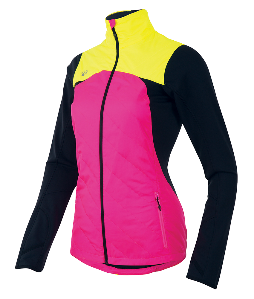 Winter Jackets for Running 2019 | Cold Weather Running Jackets