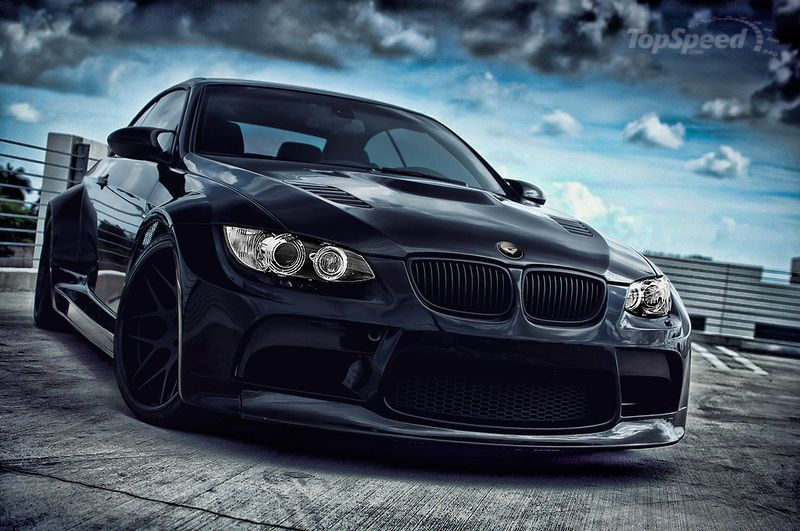 2007 2011 Bmw M3 Gtrs3 By Vorsteiner Pictures Photos Wallpapers Top Speed Super Car Racing Bmw M3 Bmw Wallpapers