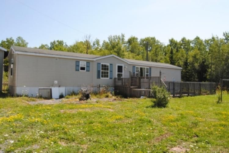 mobile homes for sale in essex county ma
