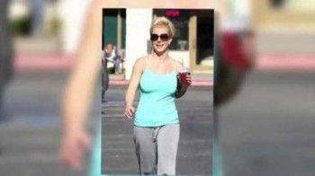 Sucht Britney Spears einen neuen Mann im Netz?