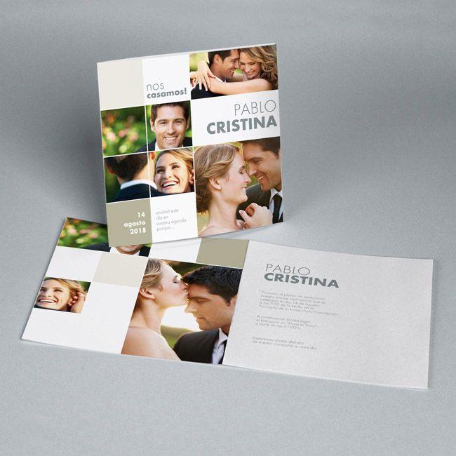 invitaciones de boda originales 3 - invitaciones de boda 32530 - invitaciones para boda originales