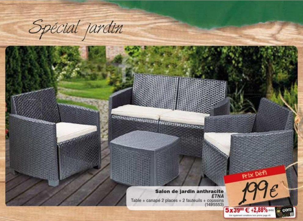 Cora Table De Jardin Le Patron Des Senateurs Lr Bruno Retailleau Arrive A L Elysee Le 5 Fevrier 2019 A Outdoor Furniture Sets Outdoor Furniture Furniture Sets