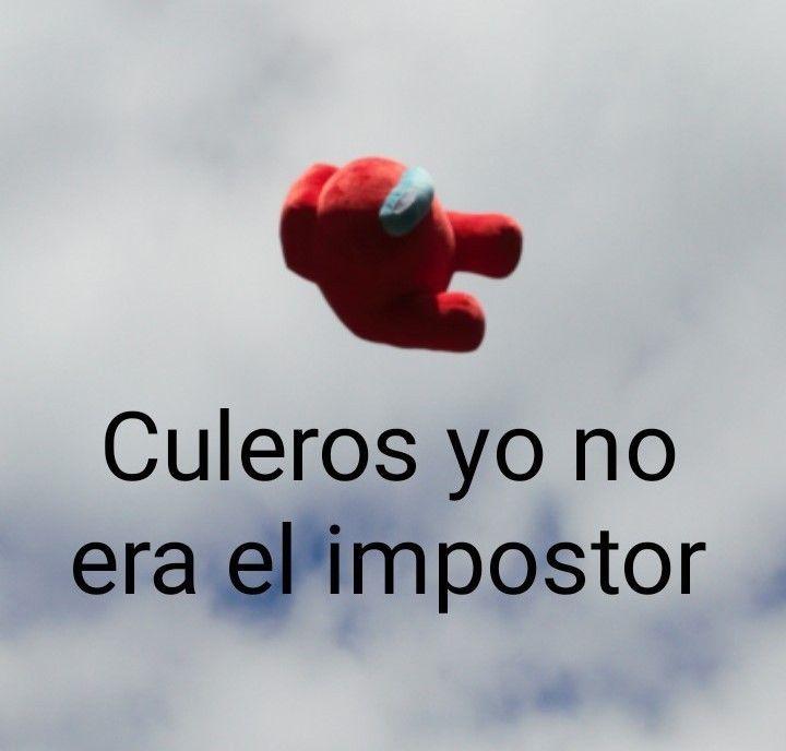 Pin De Luisa Burgos En Lol V Memes Memes Divertidos Memes Originales