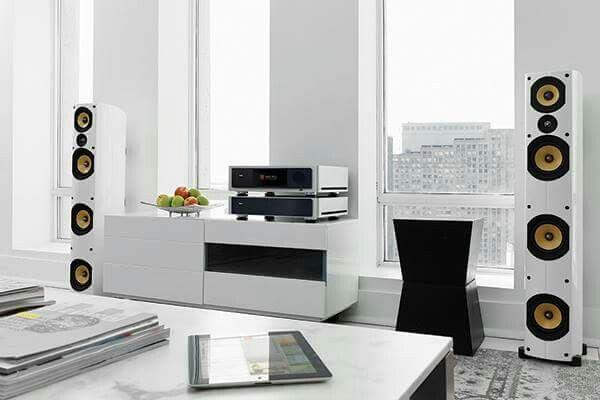 High end audio audiophile listening room | Listening Room ...