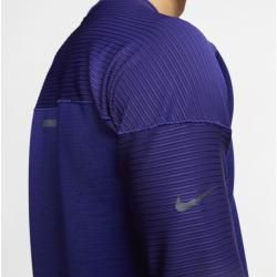 Photo of Nike Tech Pack Langarm-Laufoberteil für Herren – Lila NikeNike