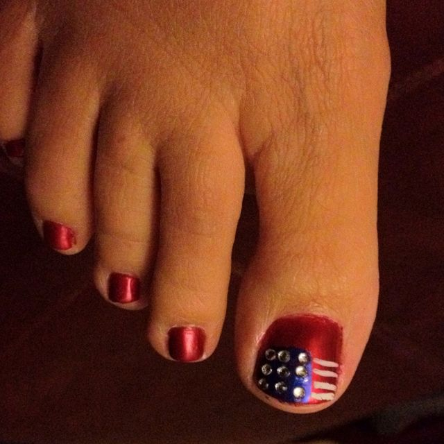 Pin By Karen Bauman On Beautiful Nails Pedicure Designs Toenails Toe Nails Painted Toe Nails