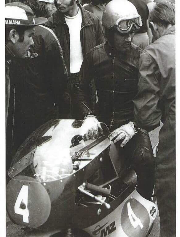 Silvio Graseti