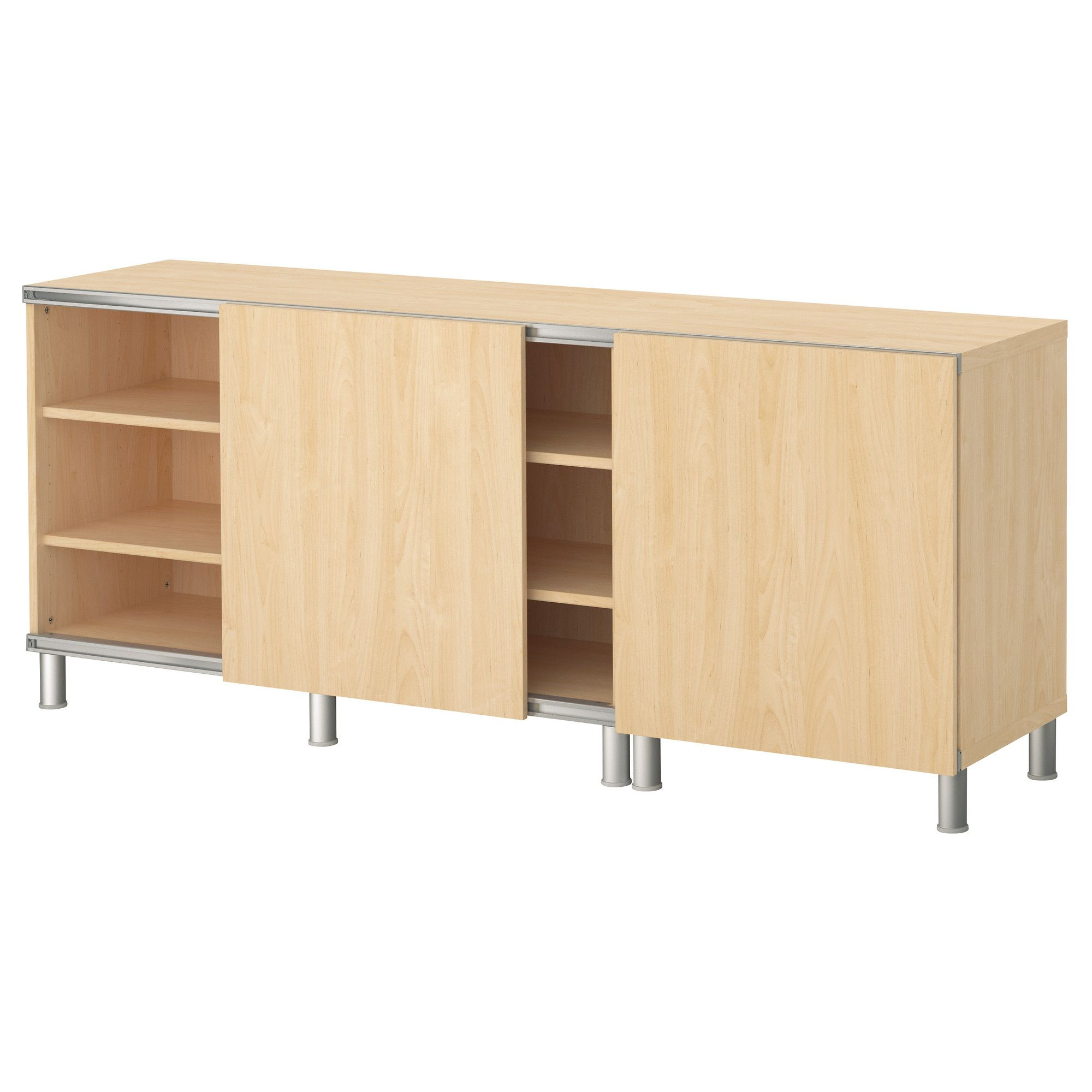 Table coulissante ikea best table basse salon ikea coffee - Table coulissante ikea ...