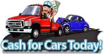 Get Cash for cars on the Spot! Come in and Sell Today