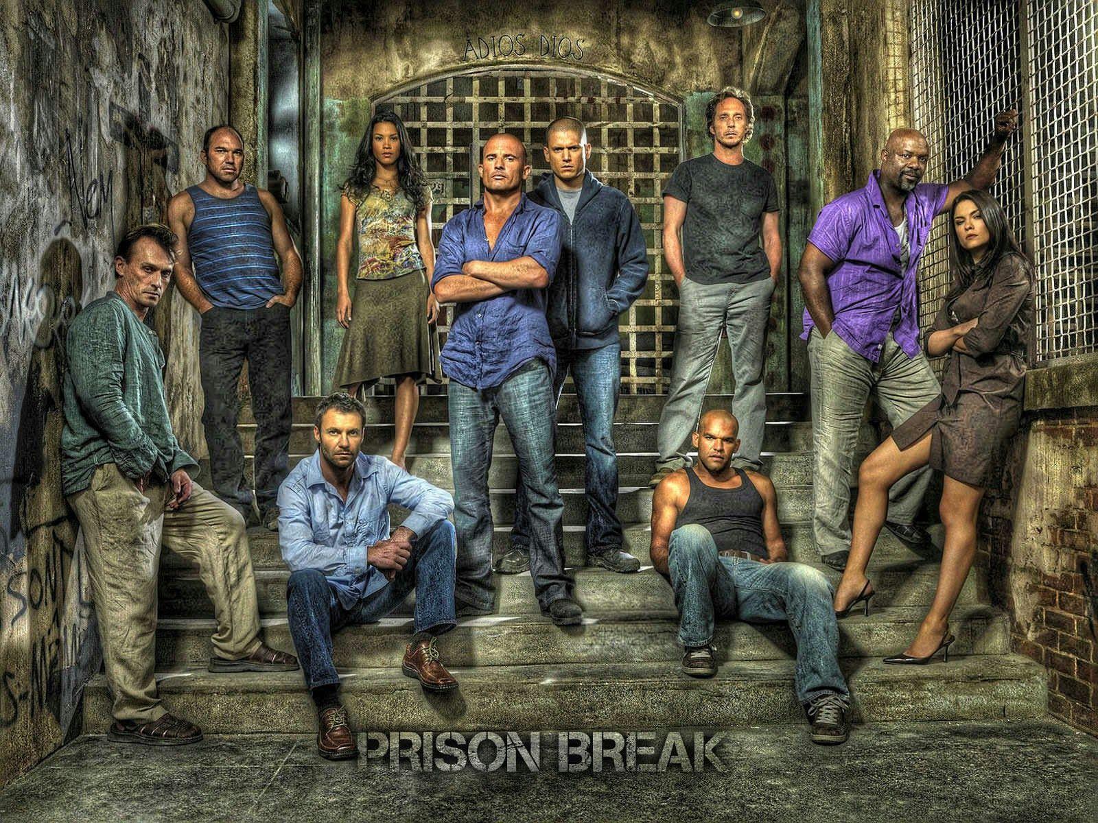 「prison break season 3」的圖片搜尋結果