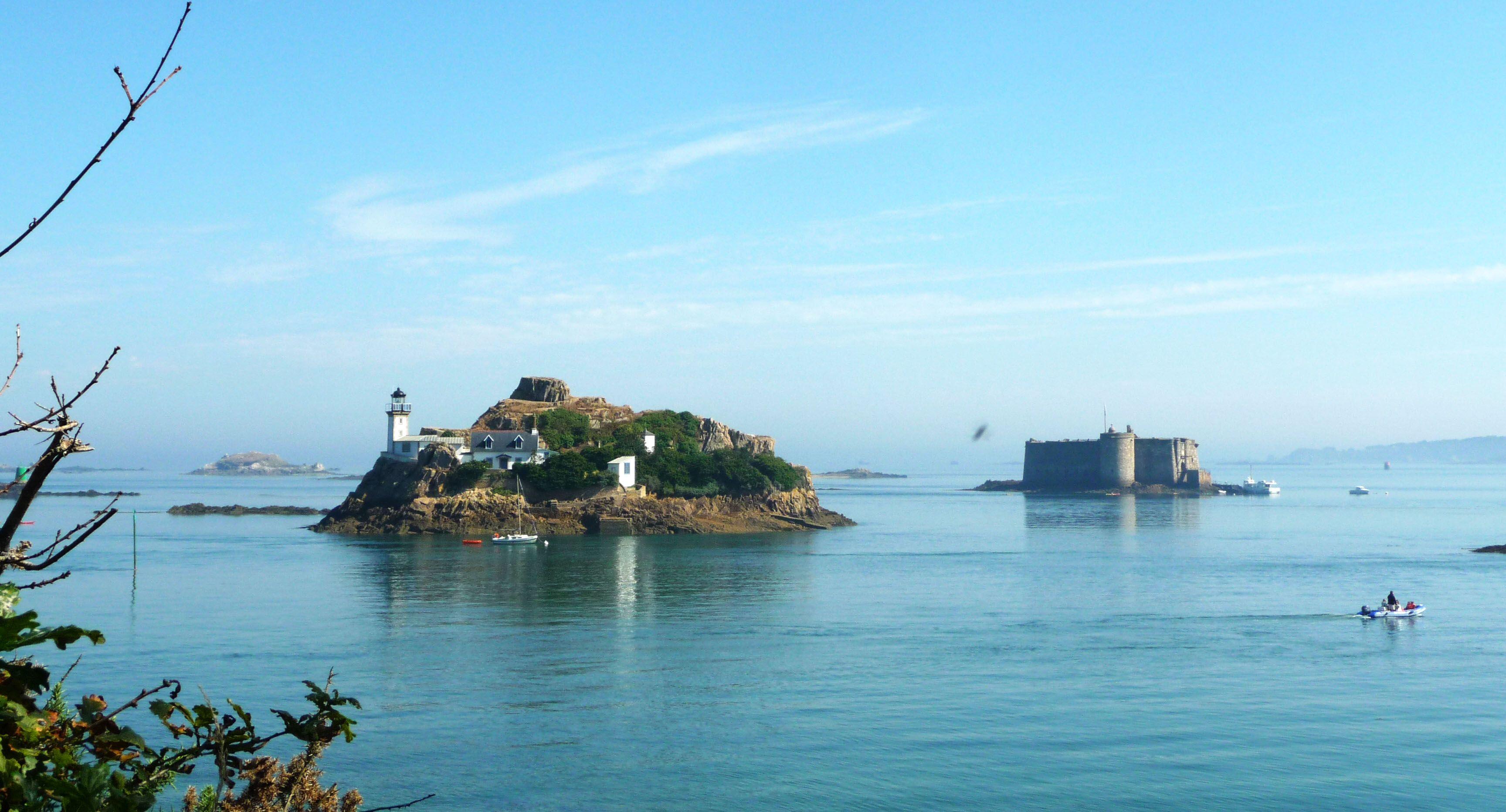 Hebergement Votre Hebergement De Vacances A Morlaix Bretagne