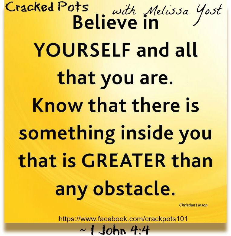 Leap Over Any Obstacle Life Throws In Your Path If You Want To Experience Progress In Your Career Relations Overcoming Quotes Obstacle Quotes Challenge Quotes