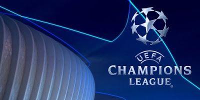 Berita Bola Terupdate Perempat Final Liga Champions Mu Vs