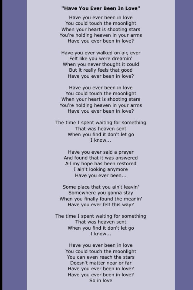 Celine Dion Great Song Lyrics Song Lyric Prank Celine Dion Lyrics
