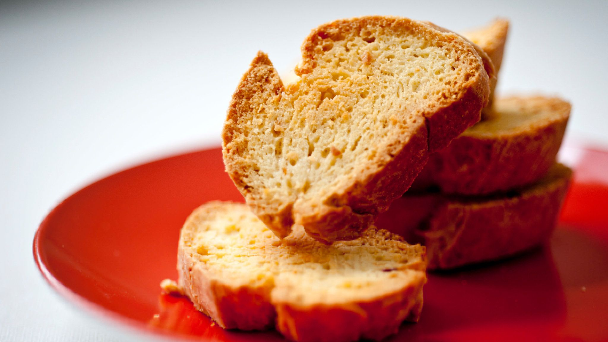Savory Cheddar Biscotti Recipe Food Recipes Biscotti Recipe Christmas Recipes Appetizers