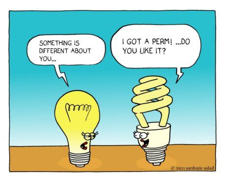 The Panel Cartoons Of Kit Lowrance And Chad Isely Humor Electrician Humor Cartoon Jokes