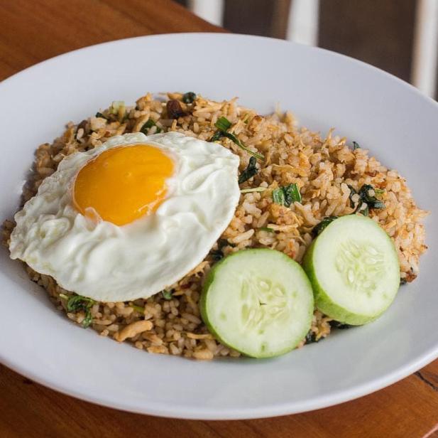 Resep Mudah Gyeranguk Sup Telur Nikmat Ala Korea Resep Masakan Korea Resep Makanan Korea Ide Makanan