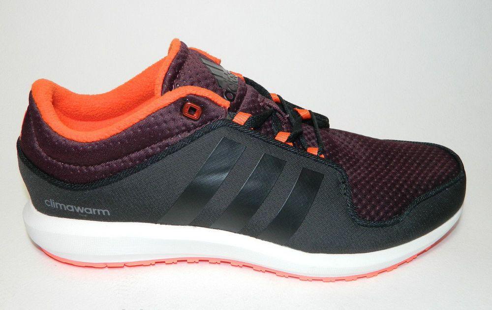 Adidas ClimaWarm Oscillate women's