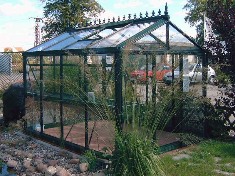Awesome Victorian Glass Greenhouse Gardening Victorian Download Free Architecture Designs Ponolprimenicaraguapropertycom