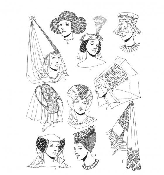 Koning Willem Alexander En Maxima Kleurplaat Kp Kleding Middeleeuwen 04 Jpg Stijlleer Pinterest