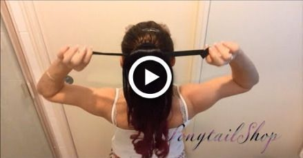 How to Attach a Ribbon Tie Ponytail Hair Extension #fullerponytail How to Attach a Ribbon Tie Ponytail Hair Extension #hair #fullerponytail How to Attach a Ribbon Tie Ponytail Hair Extension #fullerponytail How to Attach a Ribbon Tie Ponytail Hair Extension #hair #fullerponytail How to Attach a Ribbon Tie Ponytail Hair Extension #fullerponytail How to Attach a Ribbon Tie Ponytail Hair Extension #hair #fullerponytail How to Attach a Ribbon Tie Ponytail Hair Extension #fullerponytail How to Attach #fullerponytail