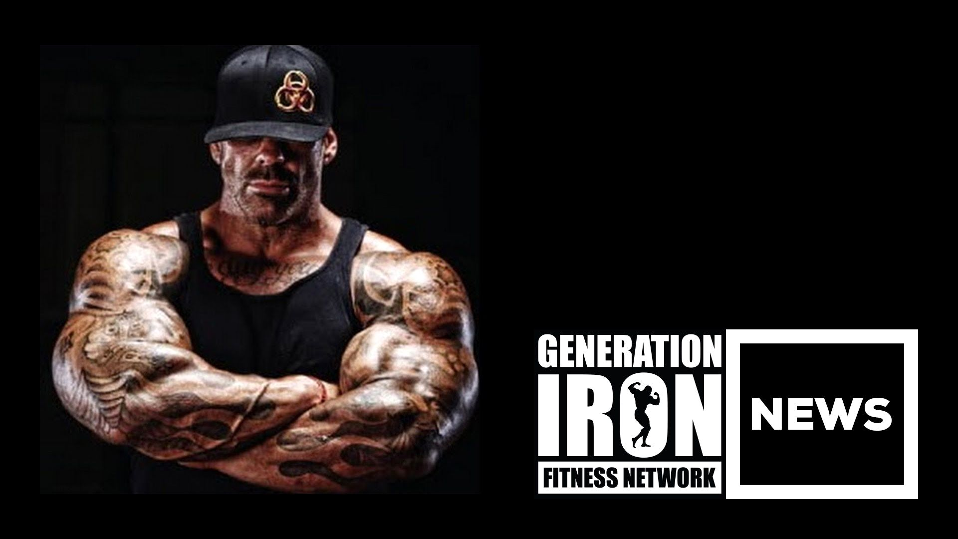 Dave Palumbo Proves Rich Piana Wrong About Synthol Gi News Mensphysiquepic Fitnesslife Getbig Fitnesstr Back Day Workout Crossfit Motivation Fun Workouts