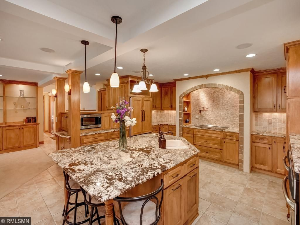 Charmant 50+ Granite Countertops Maple Grove Mn   Kitchen Cabinet Inserts Ideas  Check More At Http