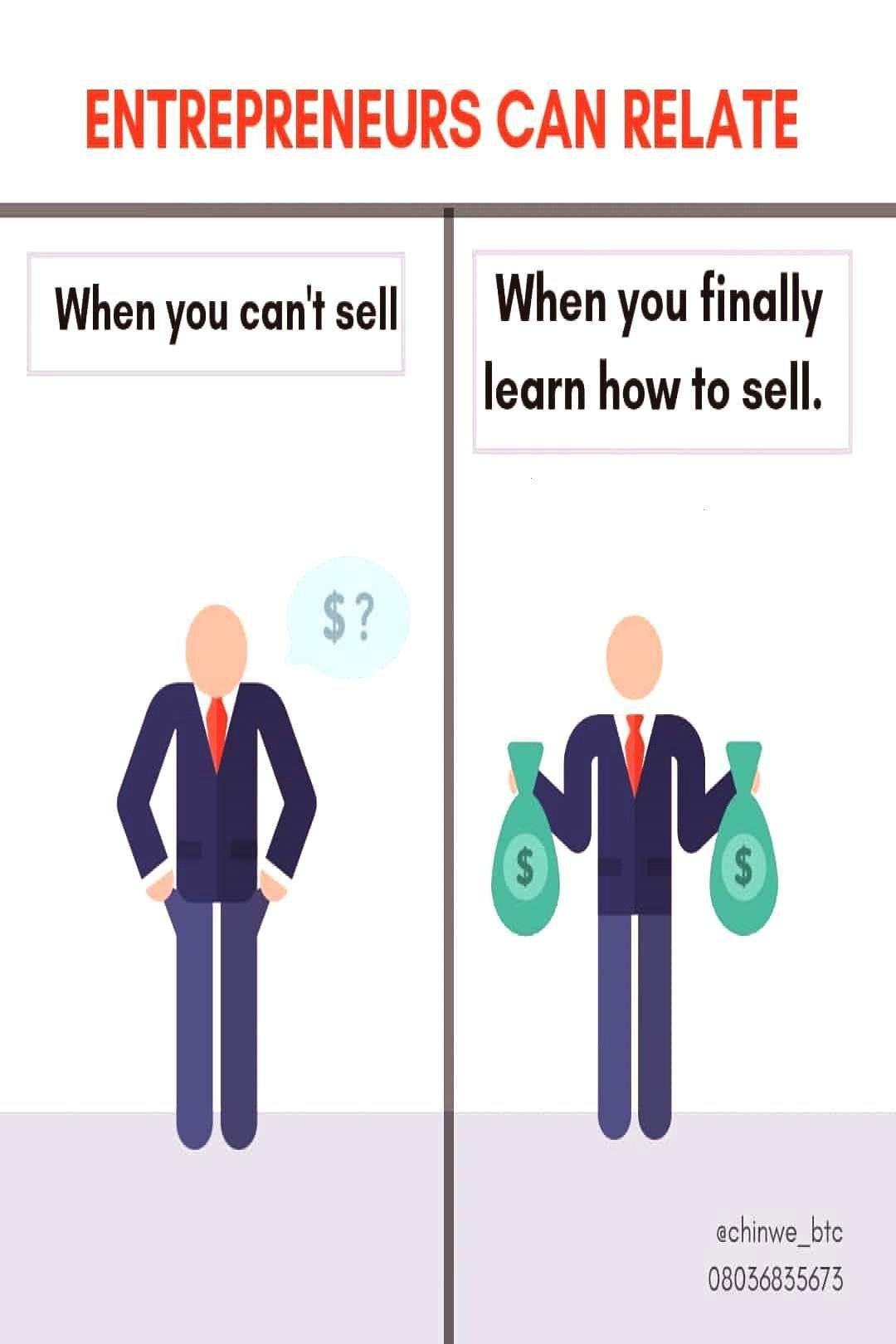 of them are you Selling is one skill that you must never cYou can find How to save money anWhich of them are you Selling is one skill that you must never cYou can find Ho...
