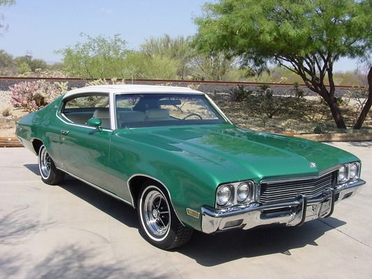 russo and steele buick skylark buick cars classic cars usa pinterest
