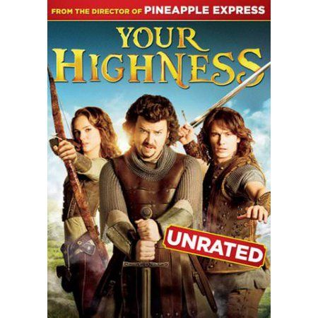 watch your highness for free