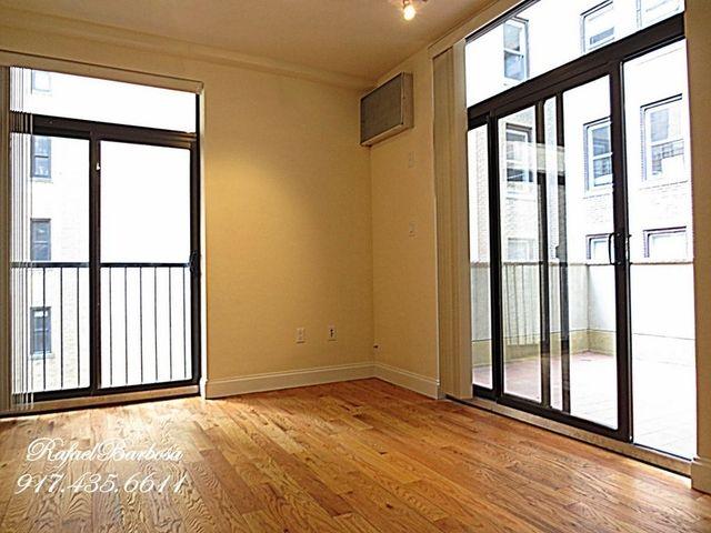 Triple Mint Pristine Gut Renovated 1 Bedroom Apartment