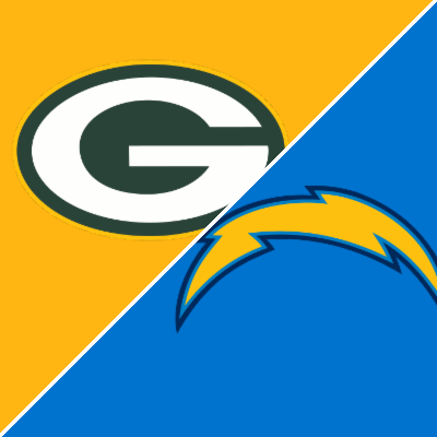 Follow Live Chargers Looking To Take Down Packers Chargers Game Chargers Football Chargers
