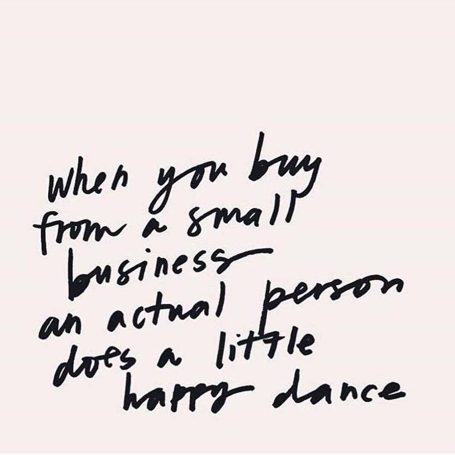 This Is Real Talk Small Business Quotes Shopping Quotes Cool Words