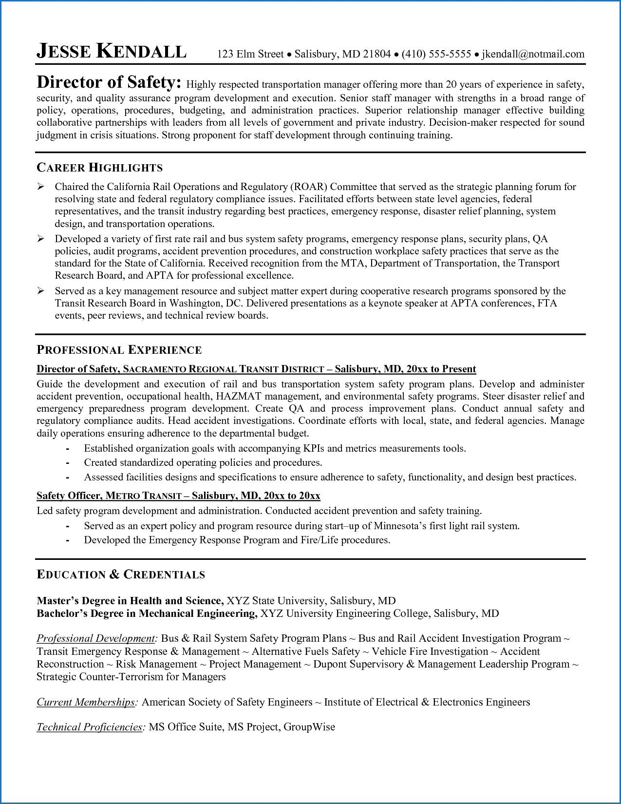 8 Resume Sample For Relationship Manager Check More At Https Www Ortelle Org Resume Sample For Relationship Manager